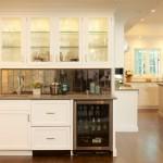 Rye Kitchen _ 3