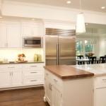Rye Kitchen _ 5